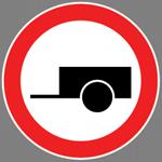 trailer_icon