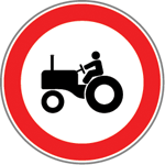 traktor_icon